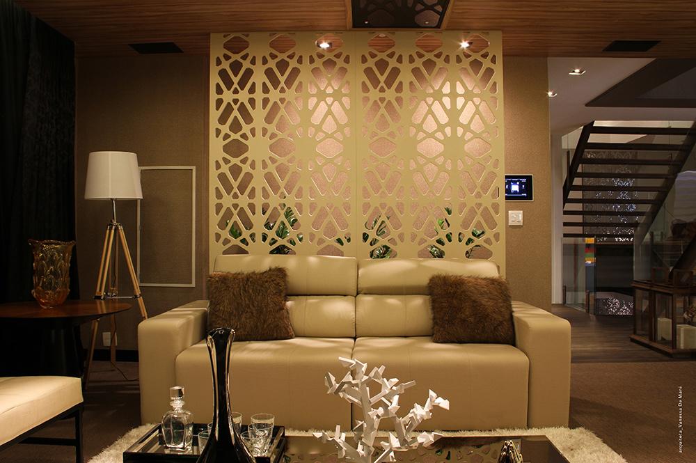 Biombo lace materiali - Biombos casa home ...